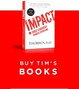 Buy Tim's Book